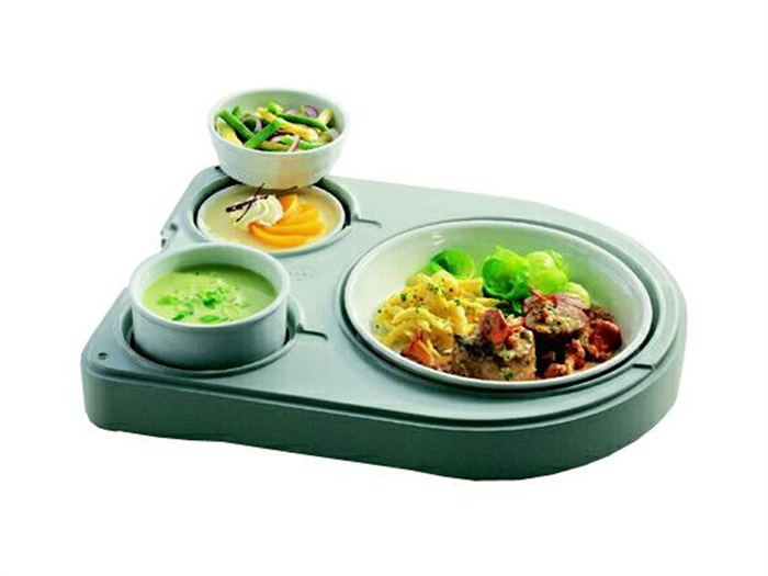 Gastro Trade Catering & Canteen Equipment Technology